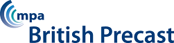 www.britishprecast.org